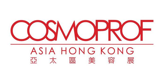 A világon az egyik legnagyobb szépségipari kiállítás Hong Kong