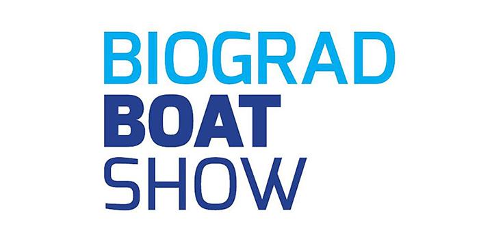 Európa egyik legnagyobb és legismertebb hajóvására Biograd-ban