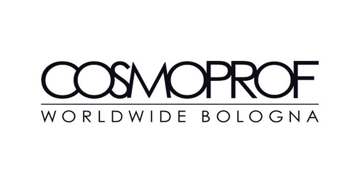 Európa legnagyobb kozmetikai kiállítása
