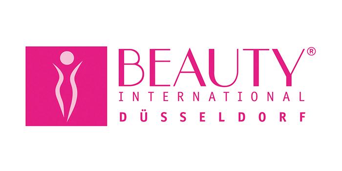 Németország egyik közkedvelt szépségipari kiállítása