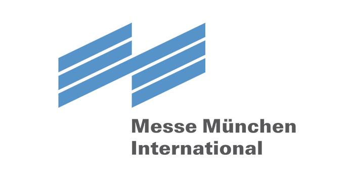 Logisztikai kiállítás München
